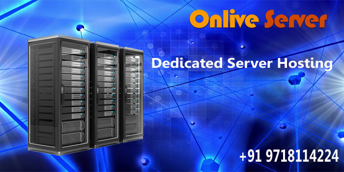 UK Dedicated Server Hosting Plans Onlive Server Hosting